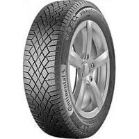 Купить зимние шины Continental VikingContact 7 215/50 R18 96T магазин Автобан