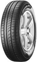 Летние шины Pirelli Cinturato P1 Verde 195/65 R15 91H — фото