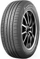 Купить летние шины Marshal MH12 205/60 R15 91V магазин Автобан