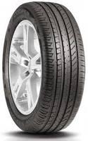 Купить летние шины Cooper Zeon 4XS Sport 235/55 R18 100H магазин Автобан