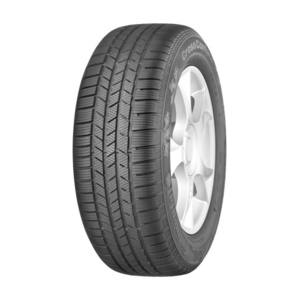 Continental ContiCrossContactWinter 275/45 R19 108V — фото