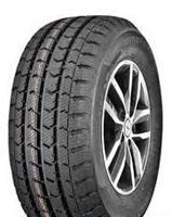 Купить зимние шины WINDFORCE SNOWBLAZER 265/65 R17 112T магазин Автобан