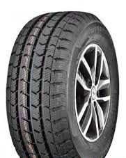 WINDFORCE SNOWBLAZER 225/60 R16 98H — фото