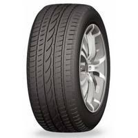 Купить зимние шины WINDFORCE Snowpower 195/60 R15 88H магазин Автобан