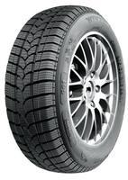 Купить зимние шины STRIAL 601 155/70 R13 75Q магазин Автобан