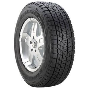 Bridgestone Blizzak DM-V1 235/60 R17 102R — фото