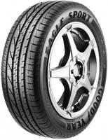 Купить летние шины Goodyear Eagle Sport 245/40 R18 93W магазин Автобан
