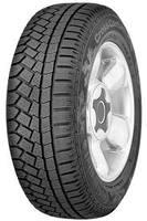 Купить зимние шины Continental ContiCrossContactViking 265/60 R18 114Q магазин Автобан