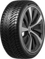 Купить всесезонные шины SP-401 205/55 R16 91H магазин Автобан