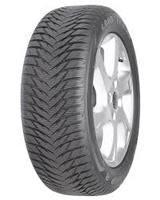 Купить зимние шины Goodyear Ultra Grip 8 195/55 R16 87H магазин Автобан