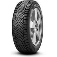 Купить зимние шины Pirelli Cinturato Winter 185/60 R14 82T магазин Автобан