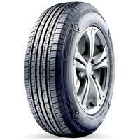 Купить летние шины Keter KT616 235/75 R15 109T магазин Автобан