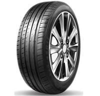 Купить летние шины Keter KT696 245/40 R18 99H магазин Автобан