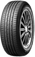 Купить летние шины Nexen NBlue HD Plus 185/65 R14 86H магазин Автобан