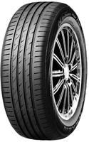 Купить летние шины Nexen NBlue HD Plus 165/70 R14 81T магазин Автобан
