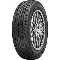 Купить летние шины STRIAL Touring 155/80 R13 79T магазин Автобан