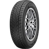 STRIAL Touring 165/70 R14 85T — фото