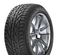 Купить зимние шины STRIAL Winter 185/55 R15 82T магазин Автобан