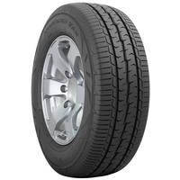 Купить летние шины Toyo Nanoenergy Van 185/14c R14c 102/100S магазин Автобан