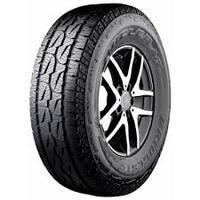Купить всесезонные шины Bridgestone Dueler A/T 001 255/55 R18 109H магазин Автобан