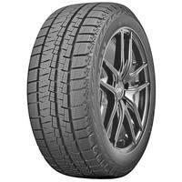Купить зимние шины Kapsen AW33 185/60 R14 82T магазин Автобан