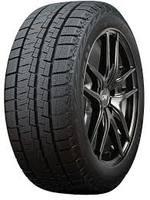 Купить зимние шины Kapsen AW33 195/60 R15 88H магазин Автобан