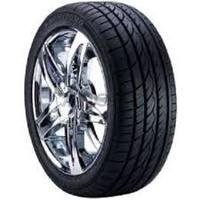 Купить летние шины Sumitomo HTRZ 3 265/35 R18 97Y магазин Автобан