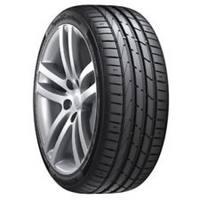 Купить летние шины Hankook Ventus prime 3 k125 235/40 R18 95W магазин Автобан