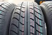 Купить летние шины Paxaro Summer Performance 185/55 R15 82H магазин Автобан