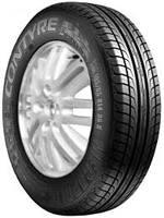 Купить летние шины Contyre Megapolis 185/70 R14 88H магазин Автобан