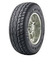 Купить зимние шины Federal HIMALAYA SUV 4x4 265/65 R17 116T магазин Автобан