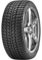 Купить зимние шины Federal HIMALAYA WS1 195/60 R15 88H магазин Автобан