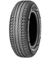 Купить летние шины Kleber Dynaxer HP3 175/65 R15 84T магазин Автобан