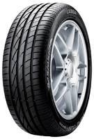 Купить летние шины Lassa Impetus Revo 205/65 R15 94H магазин Автобан