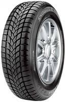Купить зимние шины Lassa Snoways Era 225/60 R16 98H магазин Автобан
