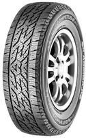 Купить всесезонные шины Lassa Competus A/T2 205/80 R16 104T магазин Автобан