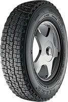 Купить всесезонные шины Кама И-520 Пилигрим 235/75 R15 105Q магазин Автобан