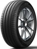 Купить летние шины Michelin Primacy 4 215/50 R18 92W магазин Автобан