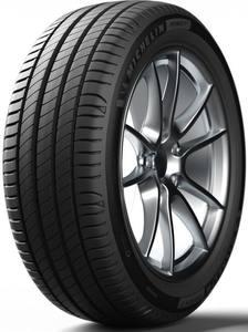 Michelin Primacy 4 255/45 R18 99Y — фото