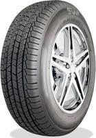 Купить летние шины Taurus 701 TL 225/55 R18 98V магазин Автобан