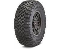 Купить всесезонные шины Falken WildPeak M/T01 235/85 R16 120/116Q магазин Автобан