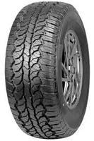 Купить летние шины APLUS A 929 A/T 265/70 R16 111T магазин Автобан