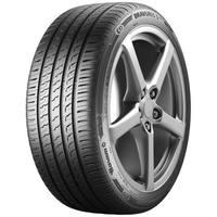 Купить летние шины Barum Bravuris 5 HM 255/55 R18 109Y магазин Автобан