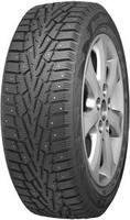 Купить зимние шины Cordiant Snow Cross 185/60 R14 82T магазин Автобан