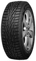 Купить зимние шины Cordiant SnowCross PW-2 205/65 R15 99T магазин Автобан