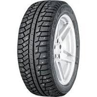 Купить зимние шины Continental ContiWinterViking 2 245/50 R18 100T магазин Автобан