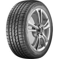 Купить летние шины Athena SP-303 235/50 R18 91H магазин Автобан