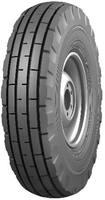 Купить всесезонные шины Belshina Бел ПТ-5М 10/16 R16 магазин Автобан