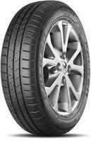 Купить летние шины Falken Sincera SN110 195/60 R16 89H магазин Автобан