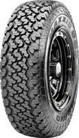 Купить всесезонные шины Maxxis Bravo A/T 980 225/75 R16 115/112Q магазин Автобан